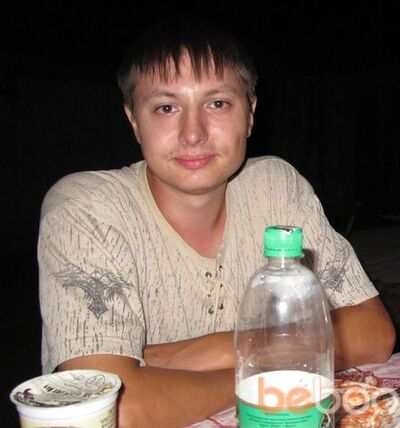 Фото мужчины nightlore, Минск, Беларусь, 34