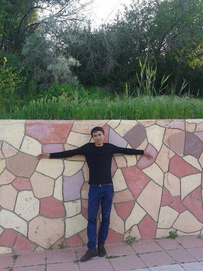 Фото мужчины куан, Жетысай, Казахстан, 27