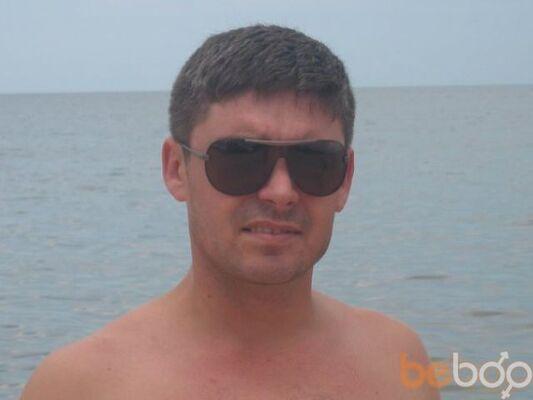Фото мужчины VOVAN24, Краснодар, Россия, 37