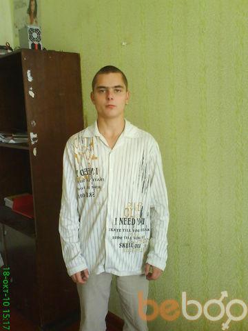 Фото мужчины drumnbass, Даугавпилс, Латвия, 26
