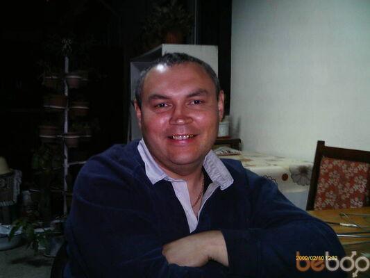Фото мужчины kalypa, Алматы, Казахстан, 42