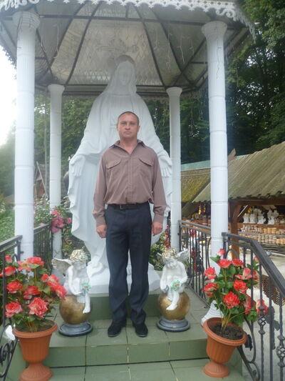 Фото мужчины Саша, Хмельницкий, Украина, 34
