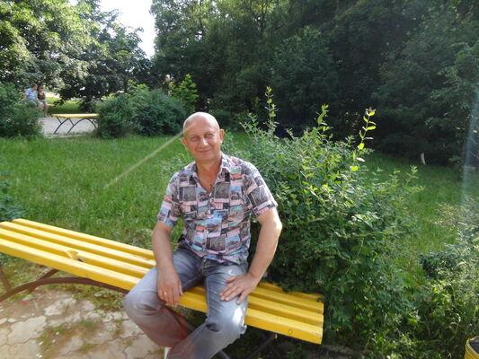 Фото мужчины Владимир, Обнинск, Россия, 57