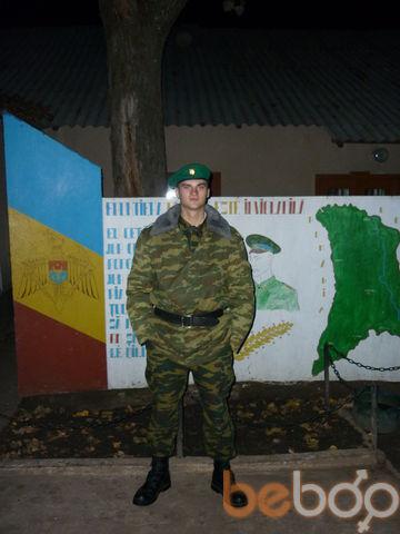 Фото мужчины filosof 57, Кишинев, Молдова, 26