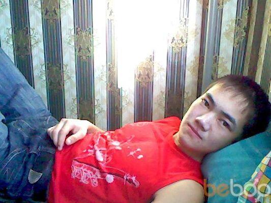 Фото мужчины RADIONya, Уфа, Россия, 25