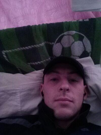 Фото мужчины Sergej, Волгоград, Россия, 30