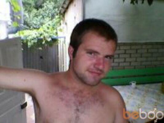 Фото мужчины сергей, Новороссийск, Россия, 27