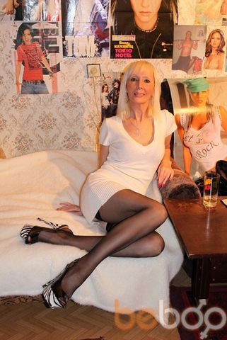 Фото девушки Vlada, Санкт-Петербург, Россия, 54