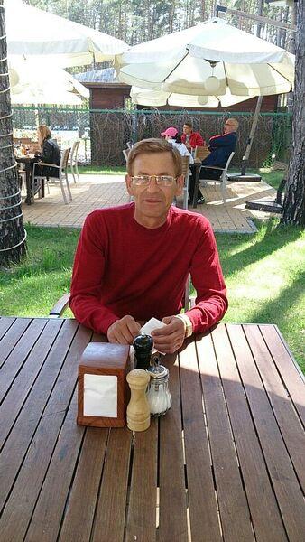 Фото мужчины Сергей, Липецк, Россия, 51