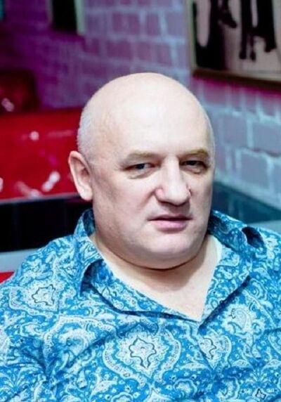 Порно лысый толстый мужик