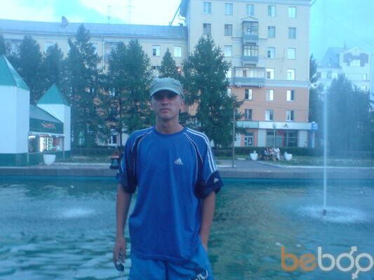 Фото мужчины alex, Барнаул, Россия, 35