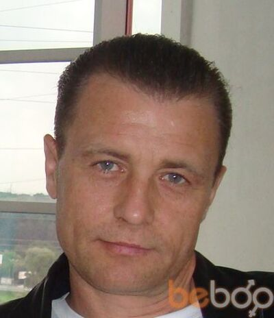 Фото мужчины Иоанн, Пугачев, Россия, 76