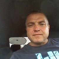 Фото мужчины Владимир, Вологда, Россия, 47