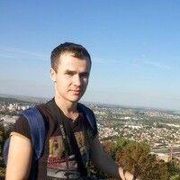 Фото мужчины Игорь, Киев, Украина, 25