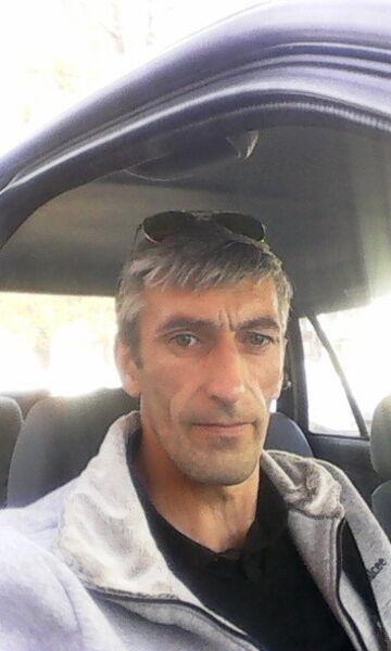Фото мужчины arsen, Симферополь, Россия, 40