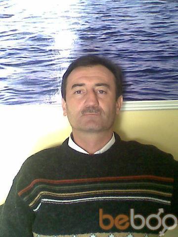 Фото мужчины QASHIMOV7, Баку, Азербайджан, 45