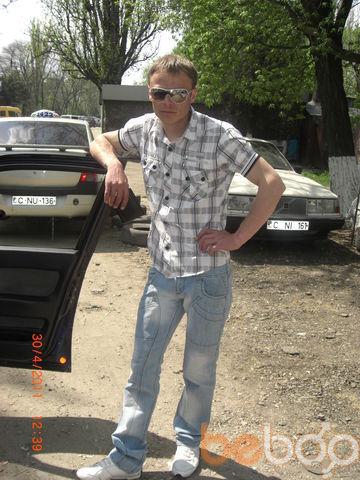 Фото мужчины ANATOL, Кишинев, Молдова, 32