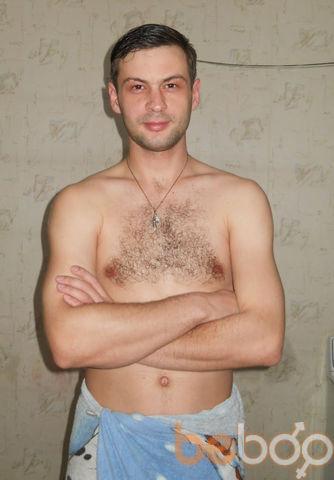 Фото мужчины ban85, Кемерово, Россия, 31