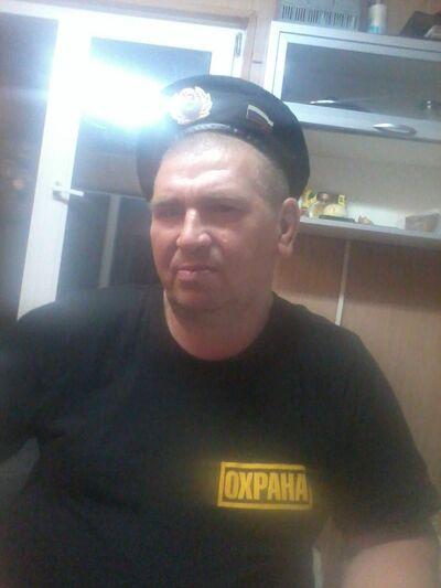 Фото мужчины михаил, Алдан, Россия, 46