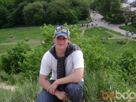 Фото мужчины Kibastusik, Киев, Украина, 28