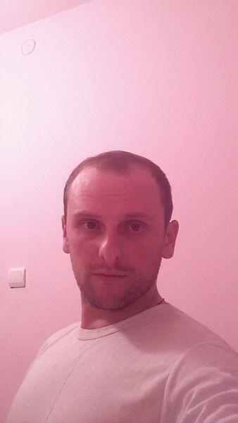 Фото мужчины Александр, Днепропетровск, Украина, 30