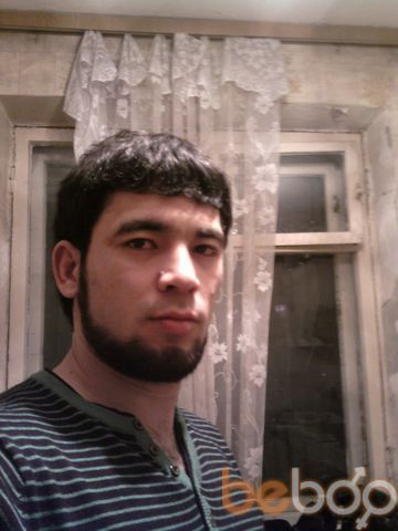 Фото мужчины Dilo, Хабаровск, Россия, 31
