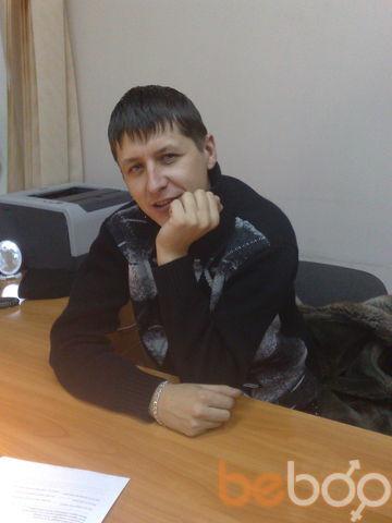 Фото мужчины weJder, Днепропетровск, Украина, 37