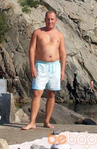 Фото мужчины Joni100, Рыбница, Молдова, 41