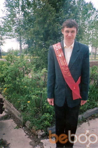 Фото мужчины ritm61, Сергиев Посад, Россия, 30