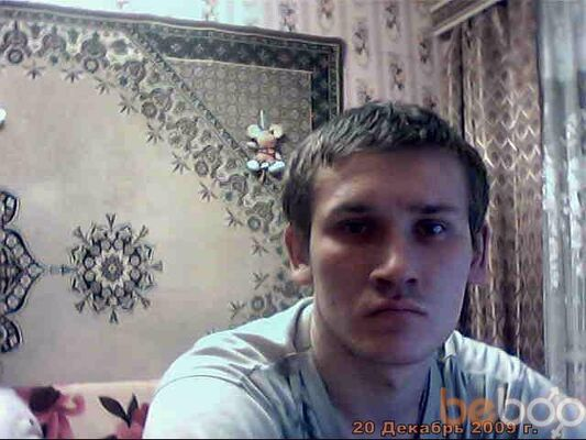 Фото мужчины Алекс, Минск, Беларусь, 32