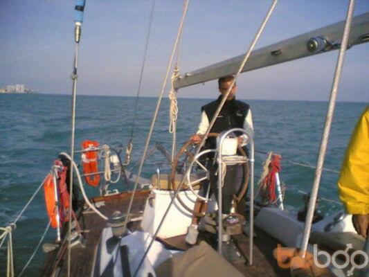 Фото мужчины oceanos, Кишинев, Молдова, 43
