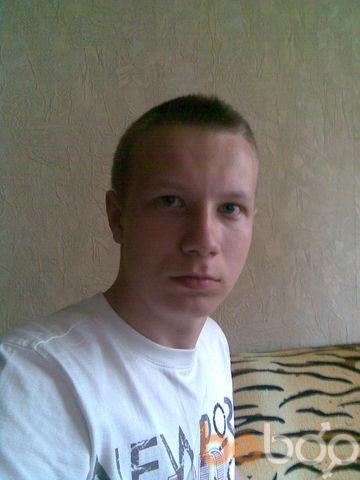 Фото мужчины Viktor, Алматы, Казахстан, 25