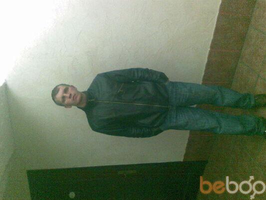 Фото мужчины andy075, Дашава, Украина, 30