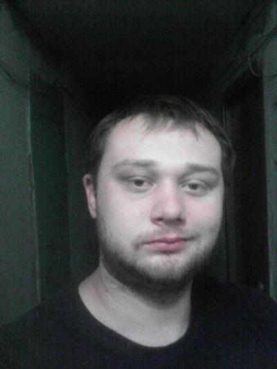 Фото мужчины Артем, Новокузнецк, Россия, 23