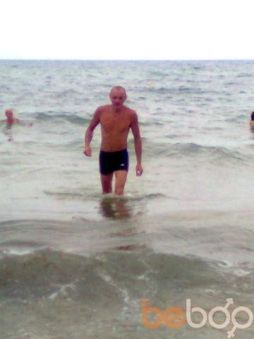 Фото мужчины pavel3, Кривой Рог, Украина, 33