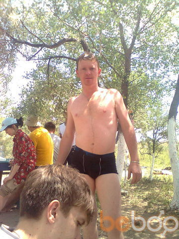 Фото мужчины Денис, Кызылорда, Казахстан, 31