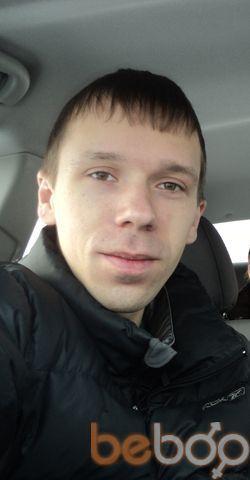 Фото мужчины Andrey69, Магнитогорск, Россия, 30