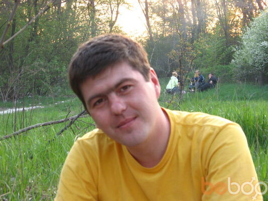 Фото мужчины infan, Харьков, Украина, 41