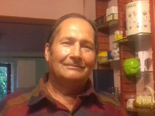 Фото мужчины Александр, Минск, Беларусь, 62