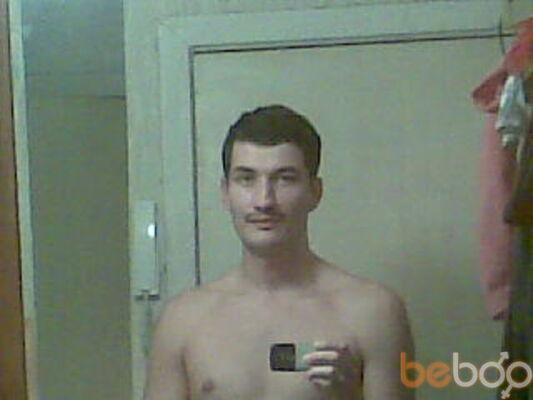 Фото мужчины fdfdfdfdfdf, Отрадное, Россия, 37