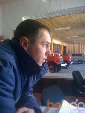 Фото мужчины serg, Валки, Украина, 33