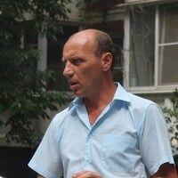 Фото мужчины Сергей, Краснодар, Россия, 46