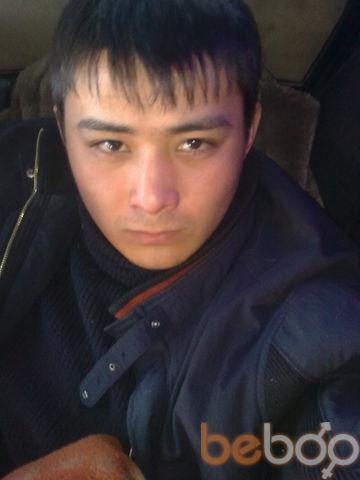 Фото мужчины musulman_77, Бишкек, Кыргызстан, 29