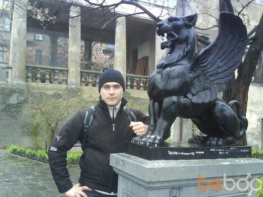 Фото мужчины shurik, Кривой Рог, Украина, 34