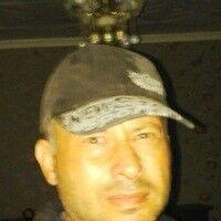 Фото мужчины Сан, Херсон, Украина, 42