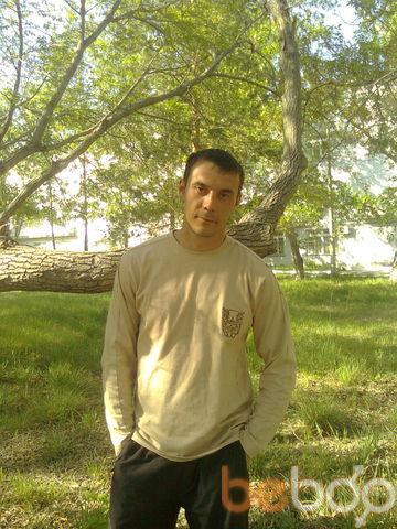 Фото мужчины рашик, Костанай, Казахстан, 35