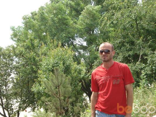 Фото мужчины Radik, Донецк, Украина, 37