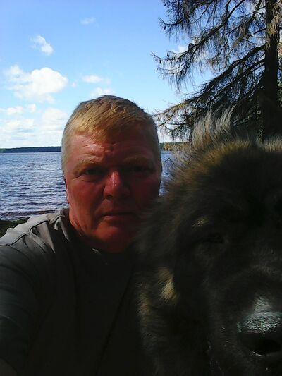 Фото мужчины витек, Конаково, Россия, 48