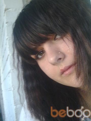 Фото девушки Ангелочок, Николаев, Украина, 25