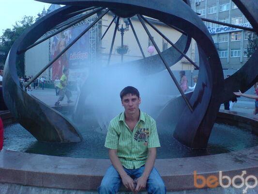 Фото мужчины сахарный, Новоуральск, Россия, 34
